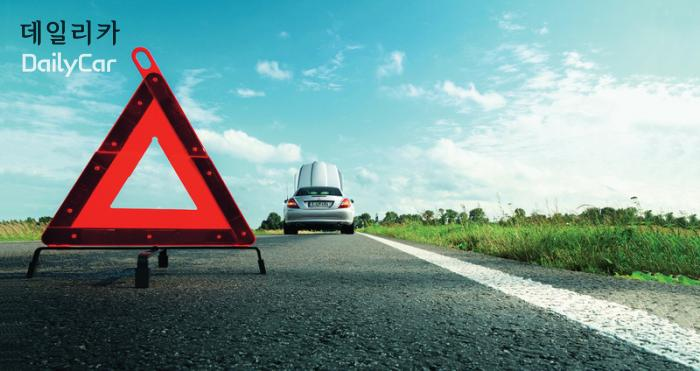 [김필수 칼럼] 사고로 연간 4천명 사망하는..교통 후진국 벗어나...