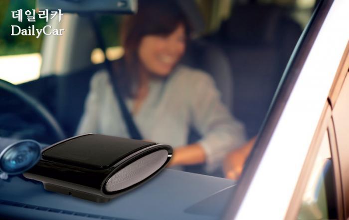 [김필수 칼럼] 차량용 공기청정기 소비자 인기..선택 기준은?