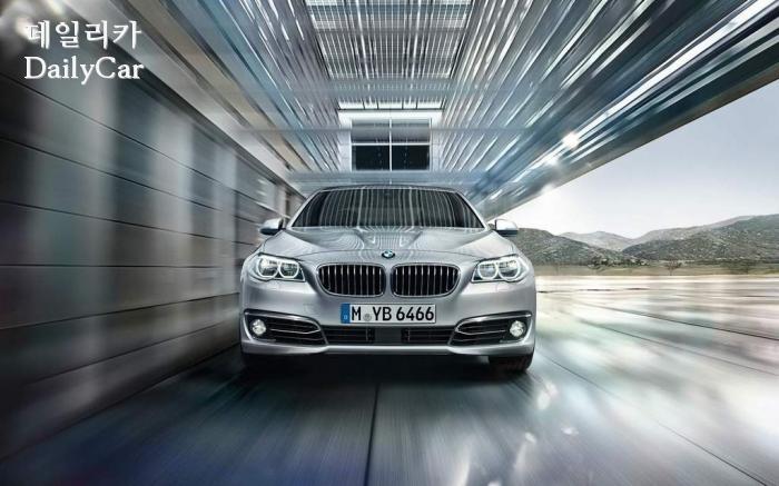 """중고차 시장, BMW 거래량 회복세..""""리콜·인증 여부 확인해야""""..."""