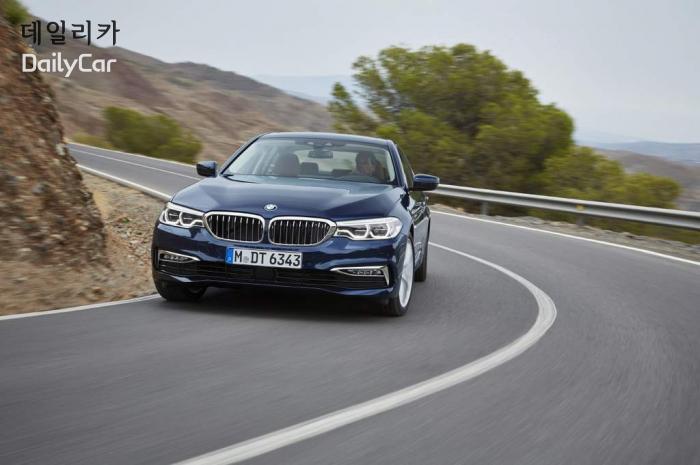 BMW 차량 화재 원인은 잘못된 '여유 설계' 때문..그 이유는?