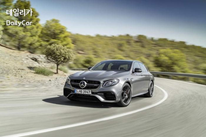 독일차, 벤츠·폭스바겐·아우디·BMW의 불법 담합..소비자 '기...