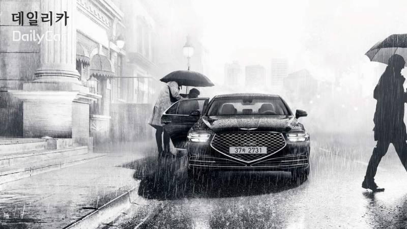 데일리카 선정, 올해의 자동차 10대 뉴스..최대의 관심사는?