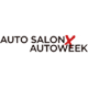Auto Salon Week
