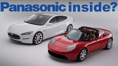 panasonic-tesla inside 출처=aolcdn